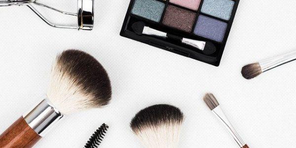 oznaczenia na kosmetykach