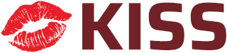 kiss.com.pl